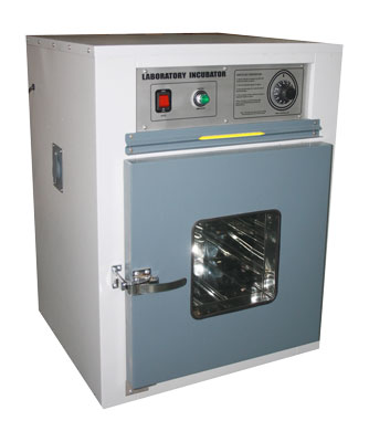Incubator Bacteriological Thermostatic  RSTI-107