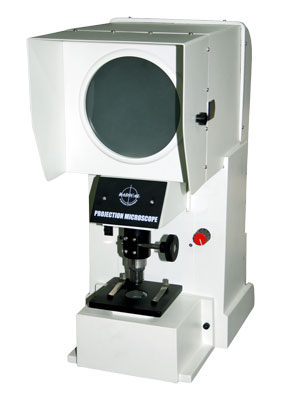 Projection Microscope PRM-12