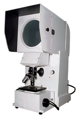 Projection Microscope PRM-12A