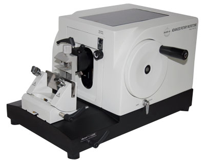 Advanced Rotary Microtome RMT-30A