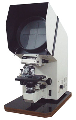 Polarizing Projection Microscope RPL-4