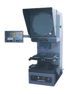 Profile Projector RPP-3000