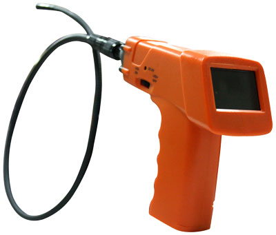 Inspection Borescope RSB-22