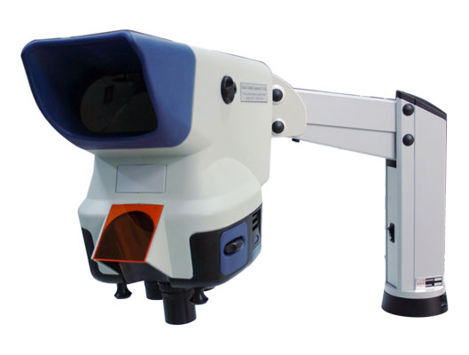 Stereo Inspection Scope RSM-15