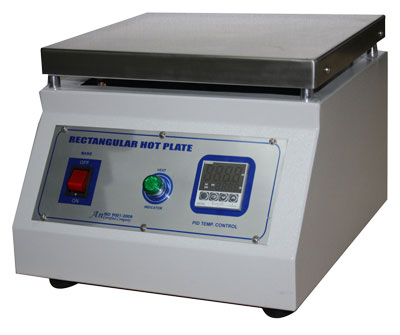 Hot Plates Indian Manufacturer And Exporter