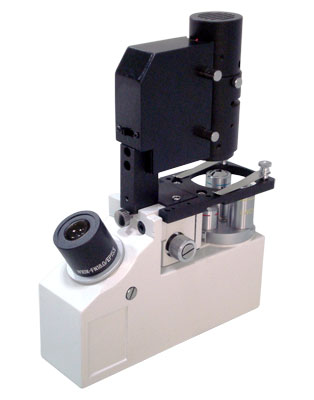 Inverted Tissue Culture Microscope RTC-1P