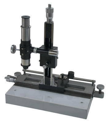 Travelling Microscope RVM-204