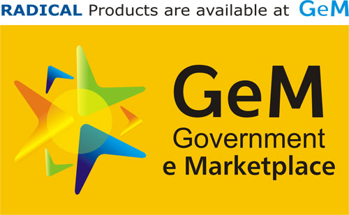 Gem Government e-Marketplace