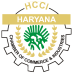 Haryana Chamber of Commerce Industries