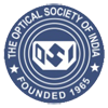 The Optical Society of India